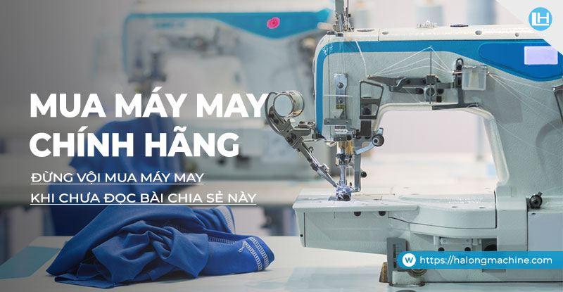 Dung-Voi-Mua-May-May-Khi-Chua-Doc-Bai-Viet-Nay (1)