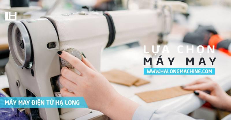 Lua-Chon-May-May-Tot-Cho-Gia-Dinh