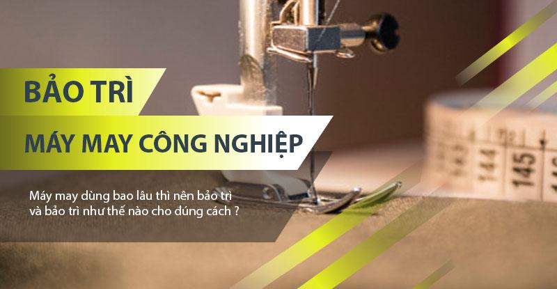may-may-cong-nghiep-co-can-duoc-bao-tri-thuong-xuyen-hay-khong