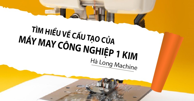 tim-hieu-ve-cau-tao-cua-may-may-cong-nghiep-1-kim